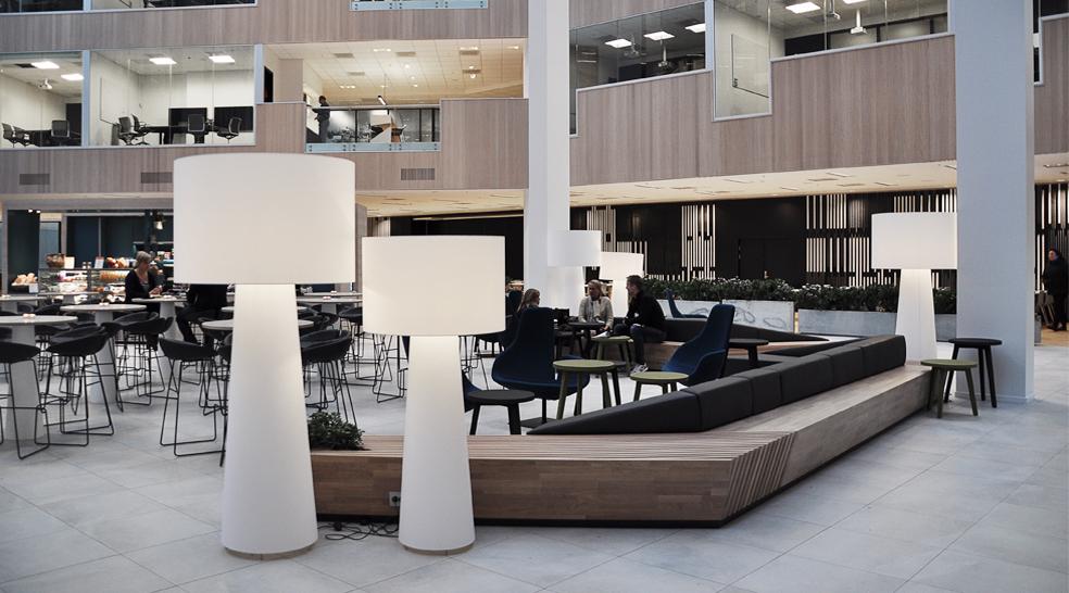 Aker_Solutions_Stavanger